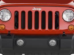 100 2007 jeep wrangler notatrailerqueen 2007 jeep wrangler