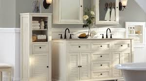 Home Decorators Colection Bath Vanities From Home Decorators Collection Southern Living
