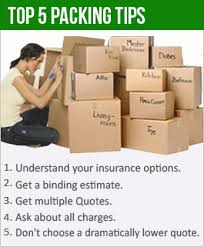 Moving Company Quotes Estimates by Movers Affordable Moving Company