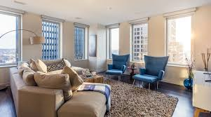 one bedroom luxury apartments in downtown rochester ny tower280