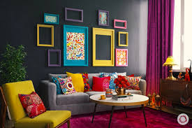 maximalist decor maximalist interior design is dynamic bold and in vogue
