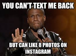 Reply Memes - relatable memes when someone reads your text but doesn t reply