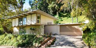 hollywood hills homes for sale hollywood real estate