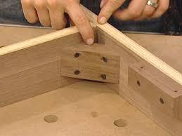 how to build versatile bookshelves how tos diy