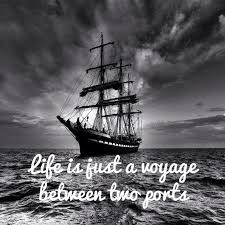 pirate sail wallpapers 35 best i wanted freedom open air and adventure i found it on