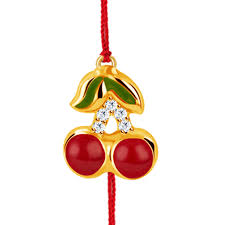buy rakhi online buy rakhi online gold rakhi buy rakhi online india rakhi online