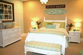 vintage inspired bedroom ideas articles with vintage inspired bedroom ideas tag beautiful