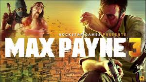 max payne 3 ost health tears tv commercial soundtrack