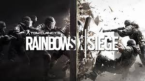 med siege four things we learned from rainbow 6 seige sabotage times