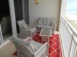 amazing home ideas aytsaid com part 177