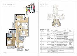 cluster home floor plans cluster home floor plans unique hero homes ludhiana elegant cluster