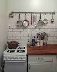 kitchen mesmerizing kitchen supplies ideas home cooking supplies