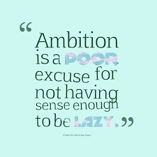 quote about personal knowledge 64 best quotes u0026 sayings about ambition