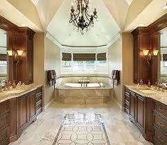 Custom Bathroom Designs Custom Woodworking Westwood Ribbon And Reed Cabinetry Inc
