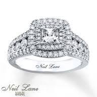 neil engagement engagement rings wedding rings diamonds charms jewelry from