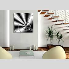 design wanduhren dixtime designer wanduhr 123kunst de