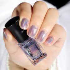 compare prices on shiny nail polish online shopping buy low price