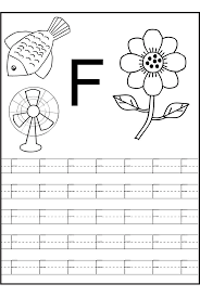 Addition Worksheets Single Digit 16 Best Worksheets Images On Pinterest Worksheets Preschool