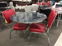 Retro Formica Kitchen Table And Chairs Bring Retro Kitchen Table - Retro formica kitchen table