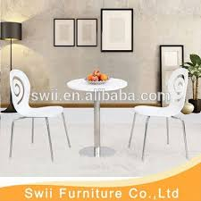 Modern Restaurant Furniture Supply by Mess Hall Table Colorful Chinese Restaurant Tables And Booths