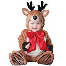 online get cheap halloween costume baby deer aliexpress com