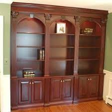 Mission Bookcase Plans 20 Best Wooden Craft Boxers Images On Pinterest Wooden Crafts