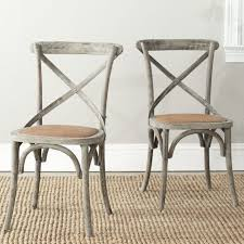 Rustic Dining Chair Chairs 60 Top Favorite Rustic Metal Dining Chairs Images