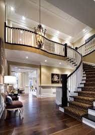 Custom Home Interior Design Custom Home Interior Design Custom