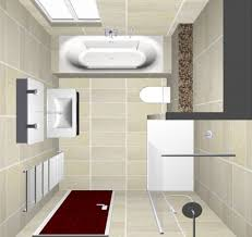 bathroom designer software 3d bathroom tile design software bathroom designer software 8 lovely bathroom designer software ewdinteriors best collection