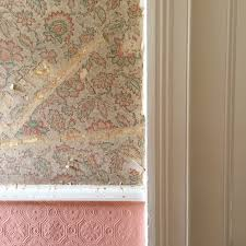 things to consider when buying an old home interior vine interior vine victorian house