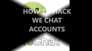 wechat speed hack apk wechat account hacked