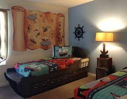 Universal Bedroom Furniture Impressive Pirate Bedroom Furniture And Dining Tables Childrens