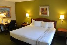 chicago lake shore hotel il booking com