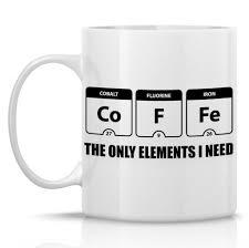 best mugs priodic table design for best coffee mugs surripui net