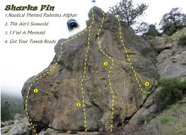 Nautical Themed Pashmina - new ccc crag u0026 another ffa the rock climber u0027s training manual