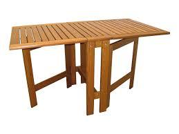 Table Demi Lune Pliante Ikea by Salon De Jardin Johan Table 2 Chaises Pliantes Salon De