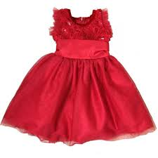 purffect by haute baby sparkle dress for toddlers