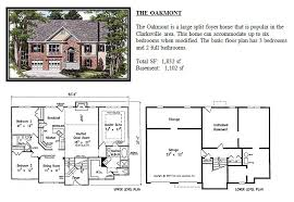 new construction floor plans new construction floor plans 2 meli gerogianis