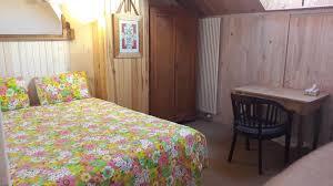 chambre d hote 05 chambres d hôtes plénitude chambres d hôtes à la bâtie neuve dans