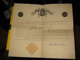 file mannerheim commendation letter jpg wikimedia commons