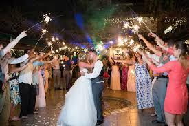 Wedding Venues In Puerto Rico Hacienda Siesta Alegre Venue Rio Grande Pr Weddingwire