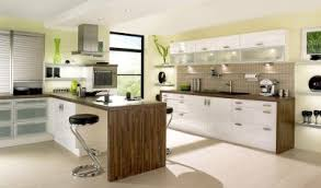 home kitchen furniture custom kitchen cabinets bath remodeling built in cabinets