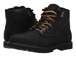 s winter hiking boots canada cold weather s hiking and winter boots