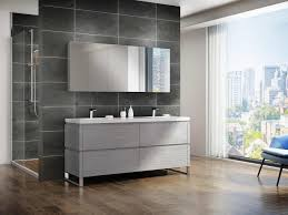 Furniture For The Bathroom Madeli Usa Beauty And Smart Functionality Top 2017 U0027s Bath