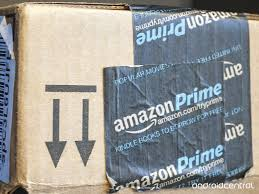 amazon usps delays 2017 black friday amazon prime annual membership gets cut to just 67 for sept 25
