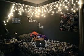Led Lights Bedroom Lights For Your Bedroom Trafficsafety Club