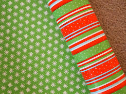 sided christmas wrapping paper o christmas tree part 2