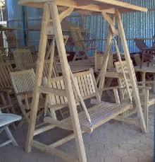 swing bed teak hammock outdoor indoor furniture page 1