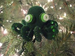 Octopus Home by Save The Pacific Northwest Tree Octopus