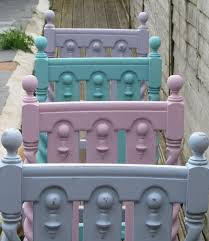 Shabby Chic Furniture Paint Colors by 1246 Best